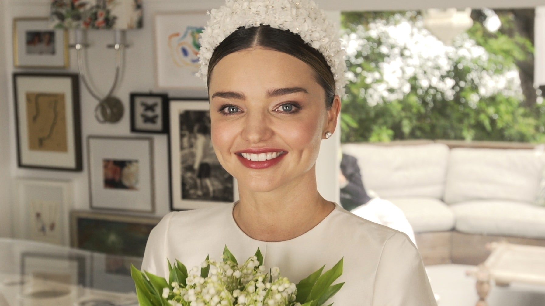 7967d403bca An exclusive behind-the-scenes look at Miranda Kerr s wedding dress fitting  with Dior s Maria Grazia Chiuri  https   t.co xCA7wlU1wc