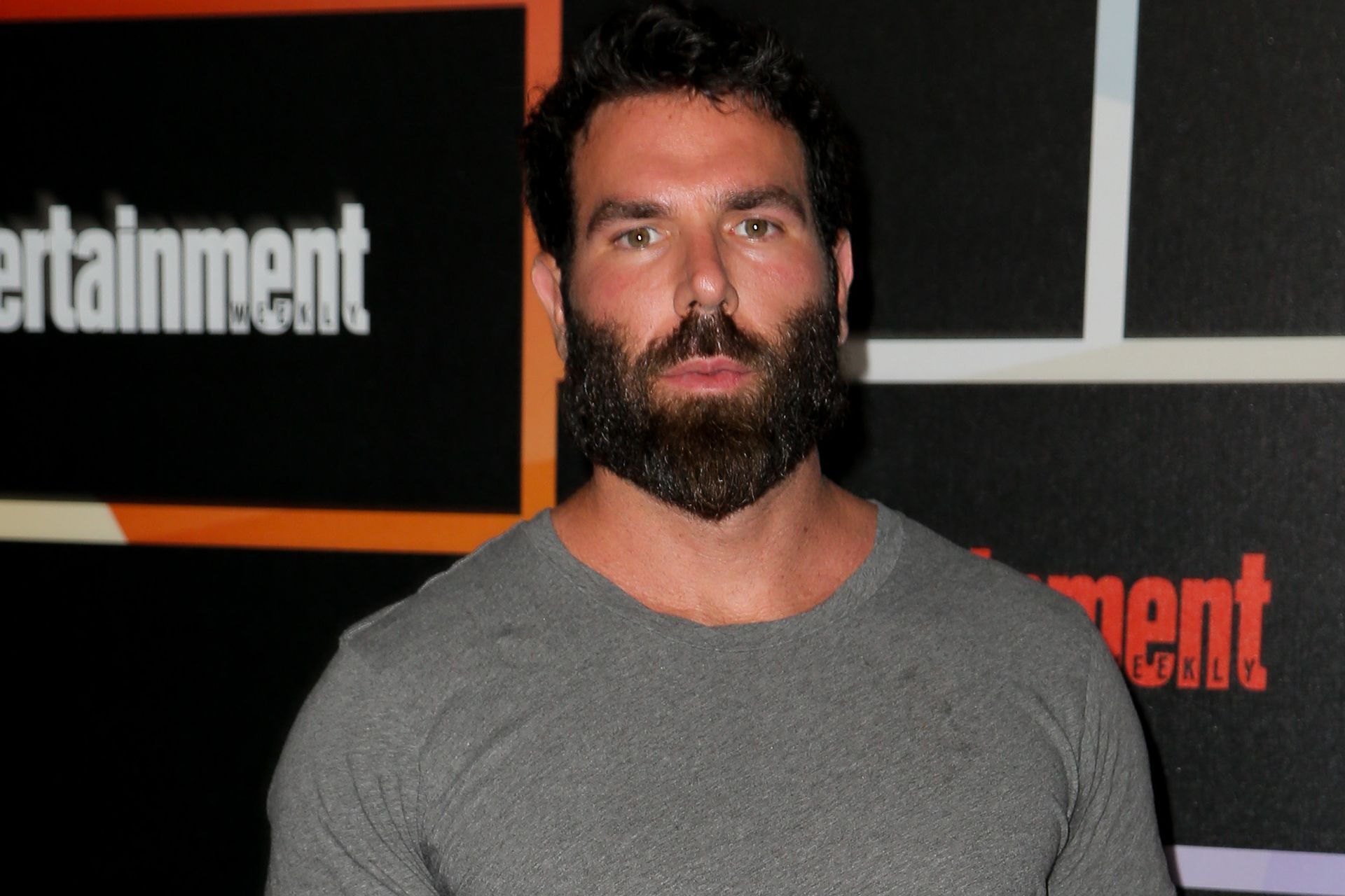 A venture capitalist by trade Dan Bilzerian aka Blitz has made a name for himself as a highstakes poker player thrill seeker and more recently