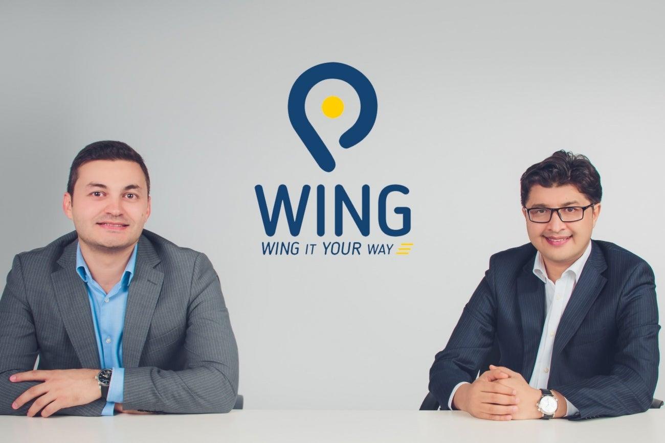 Amazon's Souq Acquires UAE Logistics Startup Wing ae | Baaz
