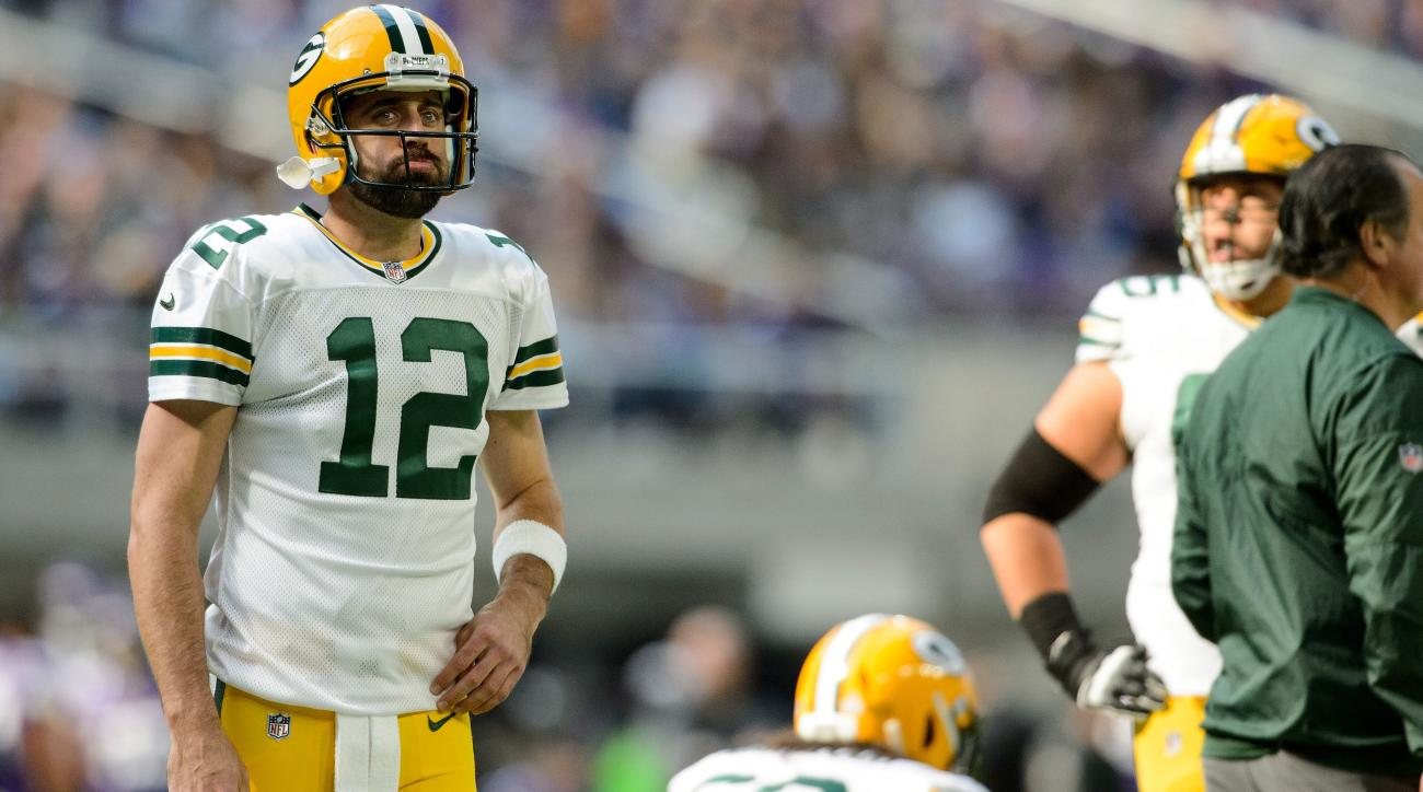 aaron rodgers Aaron rodgers contract and salary cap details, full contract breakdowns, salaries, signing bonus, roster bonus, dead money, and valuations.