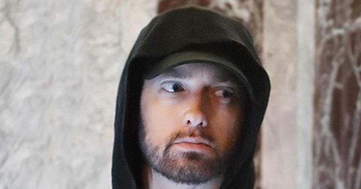 Eminem, Father, Dies | Baaz