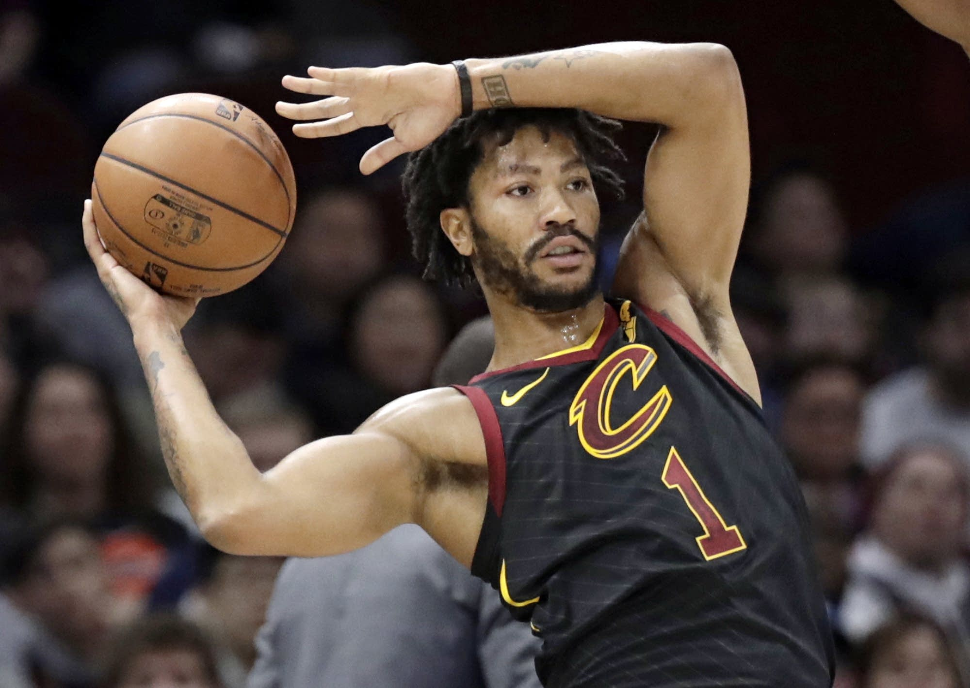80ece014472 Derrick Rose has agreed to sign with the Minnesota Timberwolves for the  remainder of the season. The move will reunite Rose and Timberwolves coach  Tom ...