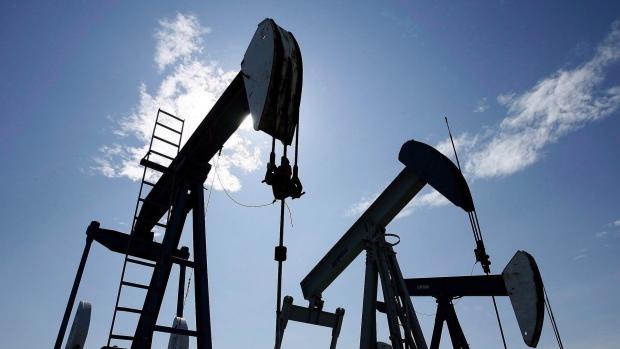Oil Company Greta Thunberg Image Baaz