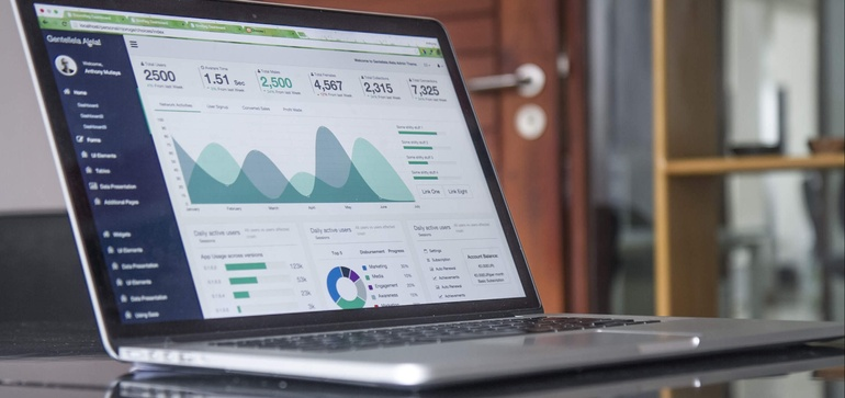 Image result for 8 Social Media Marketing Stats You Shouldn't Ignore
